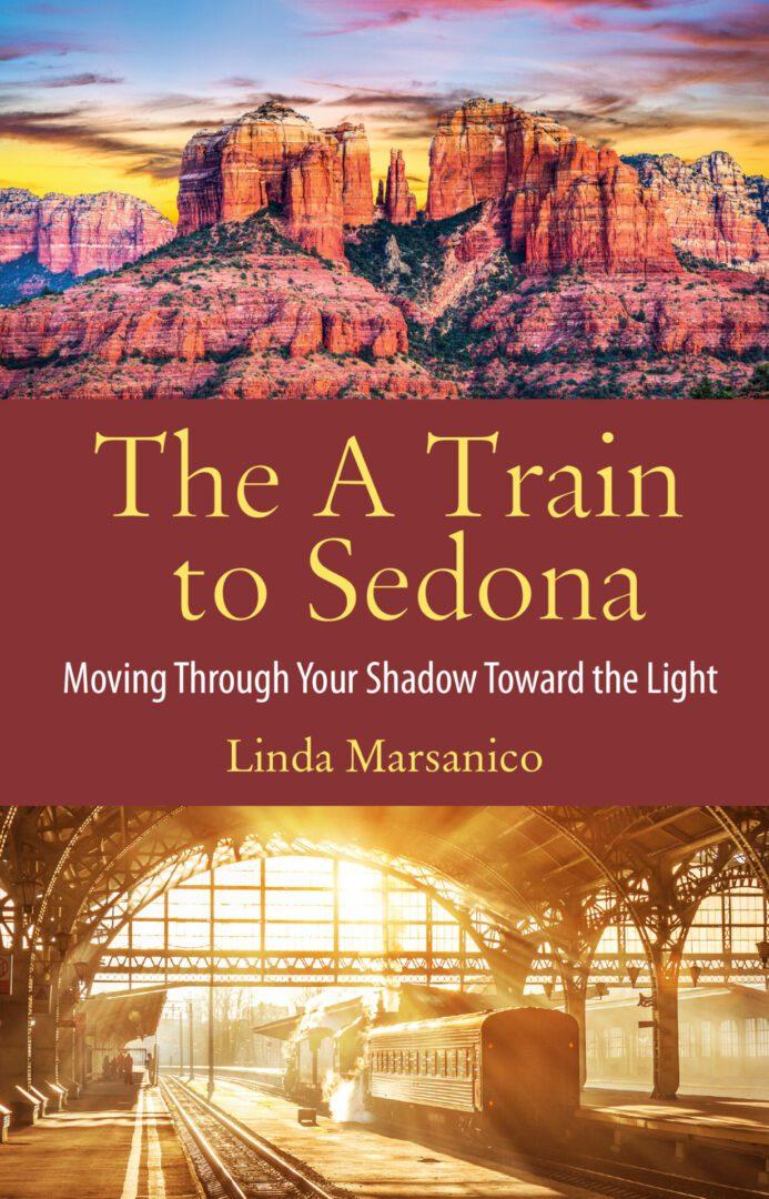 Train to Sedona-Marsanico